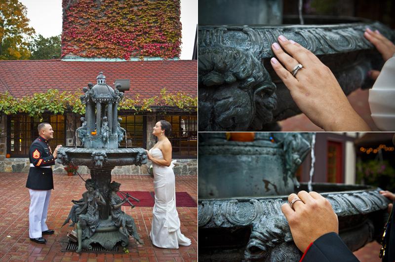 KIMCHRIS-WEDDING-CYNTHIACHUNG-BLOG-0033