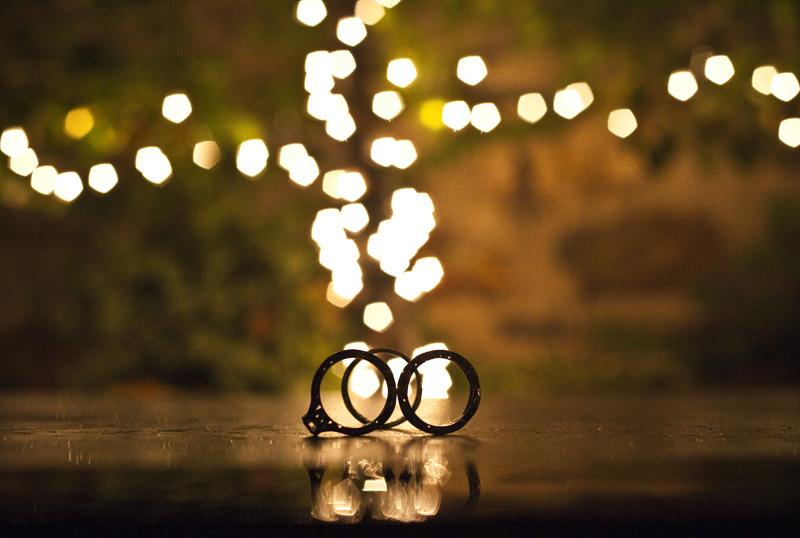 KIMCHRIS-WEDDING-CYNTHIACHUNG-BLOG-0037