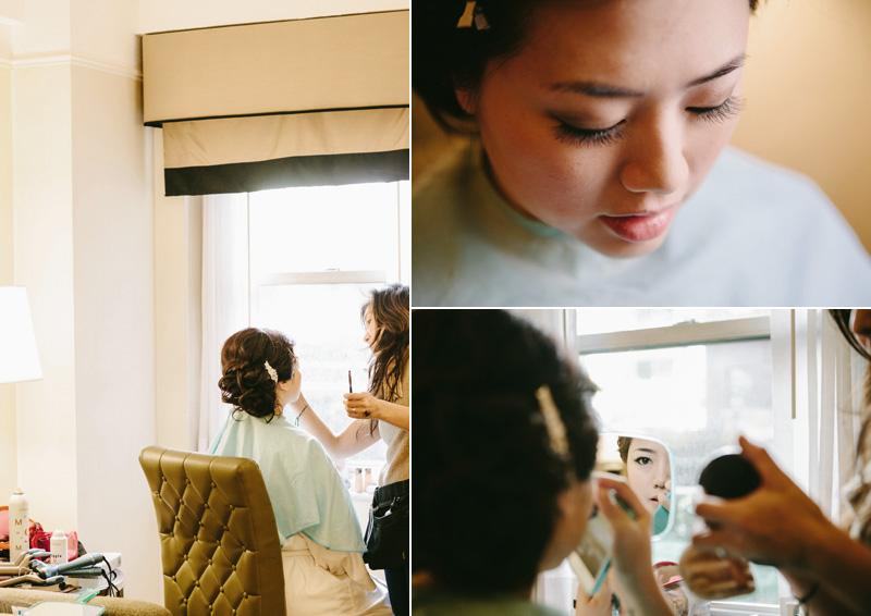 JustineAmr-Wedding-CynthiaChung-02