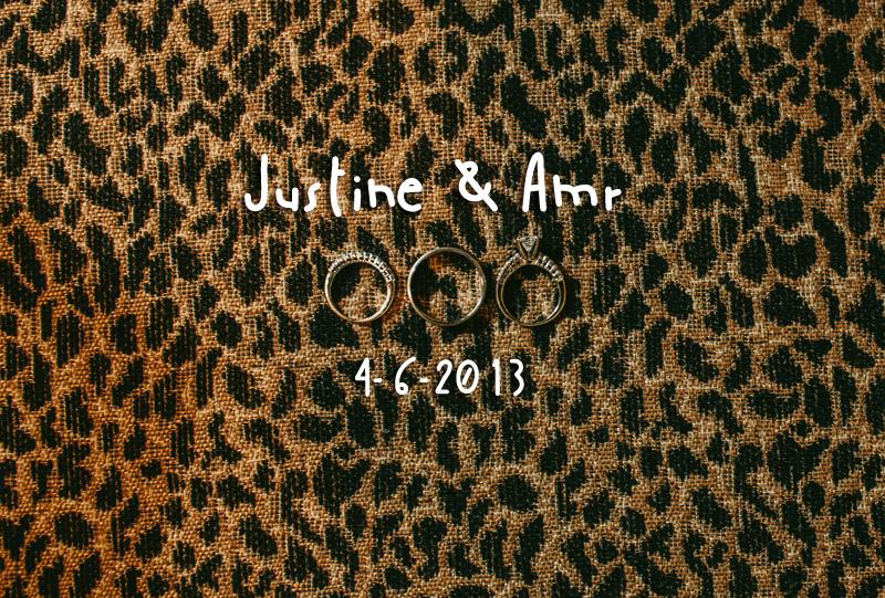 JustineAmr-Wedding-CynthiaChung-01