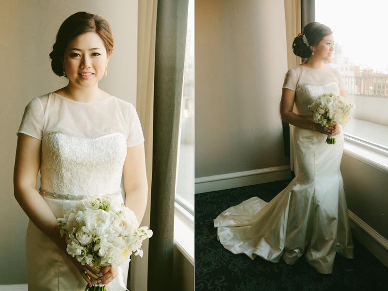 JustineAmr-Wedding-CynthiaChung-06