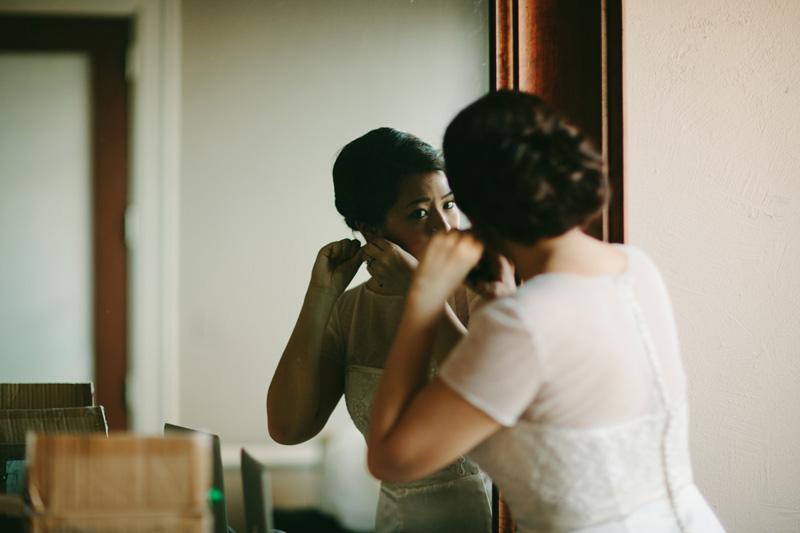 JustineAmr-Wedding-CynthiaChung-08