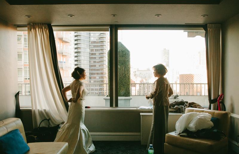 JustineAmr-Wedding-CynthiaChung-10