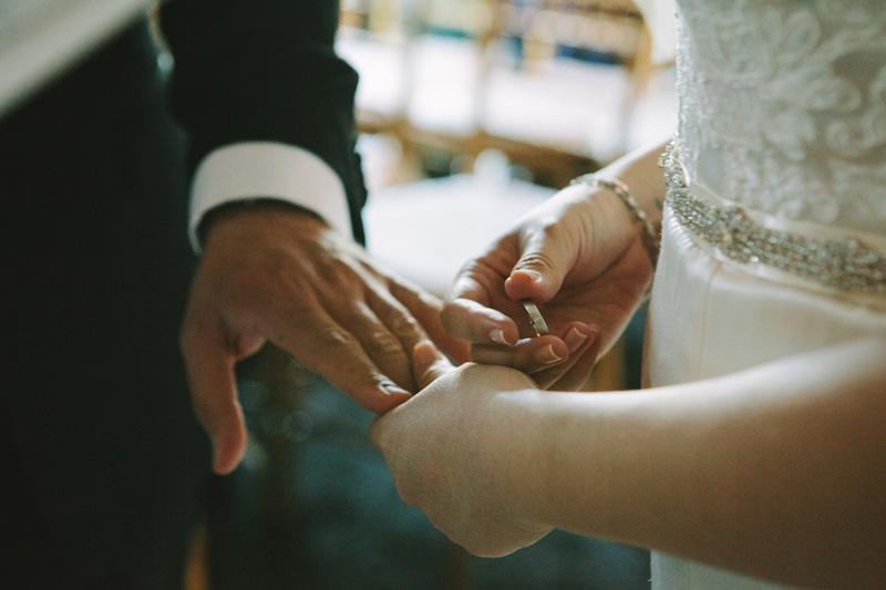 JustineAmr-Wedding-CynthiaChung-17