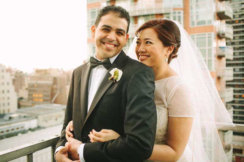 JustineAmr-Wedding-CynthiaChung-20