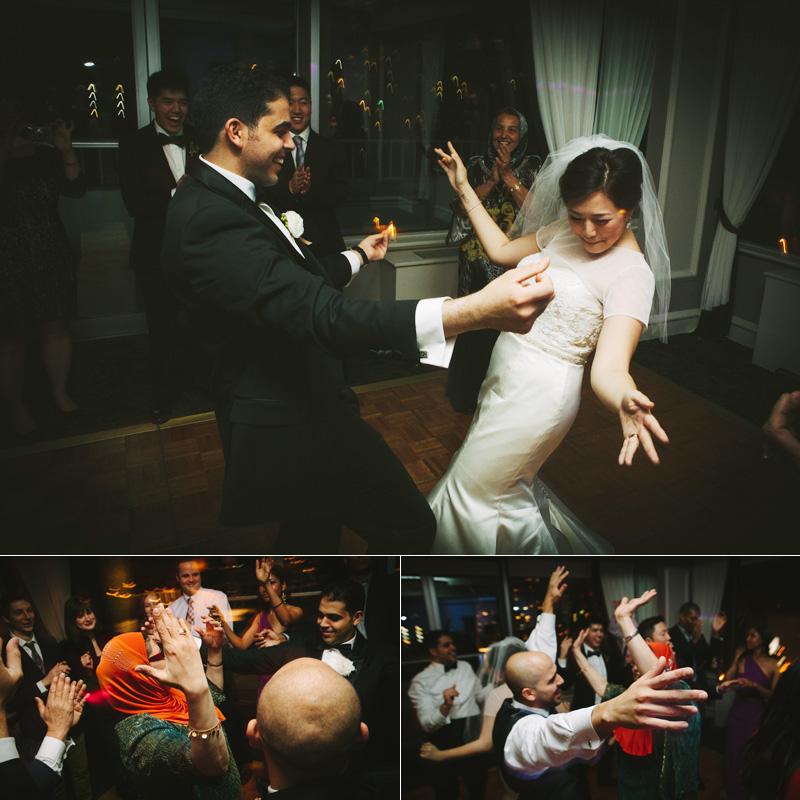 JustineAmr-Wedding-CynthiaChung-24