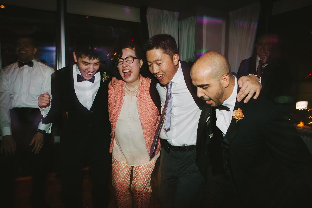 JustineAmr-Wedding-CynthiaChung-26