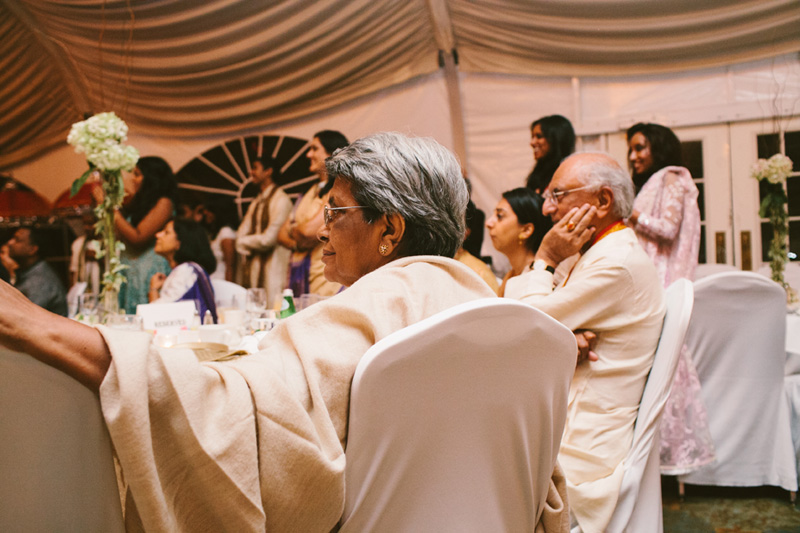 NityaTerrenceWedding-CynthiaChung-Weddings-Day1-0005