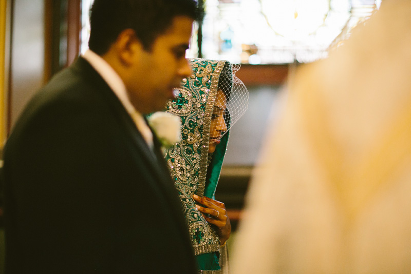 NityaTerrenceWedding-CynthiaChung-Weddings-Day2-0008