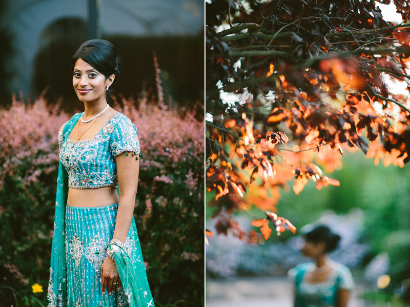 NityaTerrenceWedding-CynthiaChung-Weddings-Day2-0016