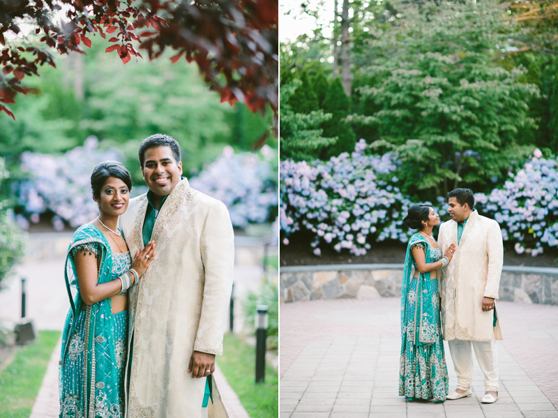 NityaTerrenceWedding-CynthiaChung-Weddings-Day2-0017
