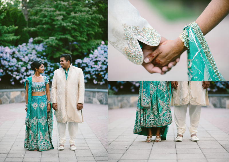 NityaTerrenceWedding-CynthiaChung-Weddings-Day2-0018