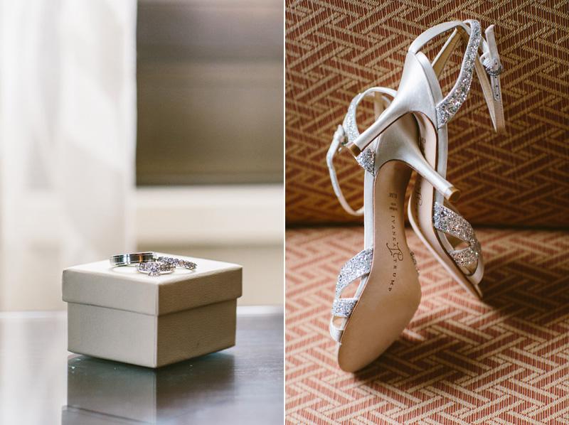 MikeEmily-Wedding-Blog-CynthiaChung-001