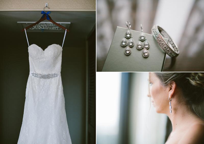 MikeEmily-Wedding-Blog-CynthiaChung-002