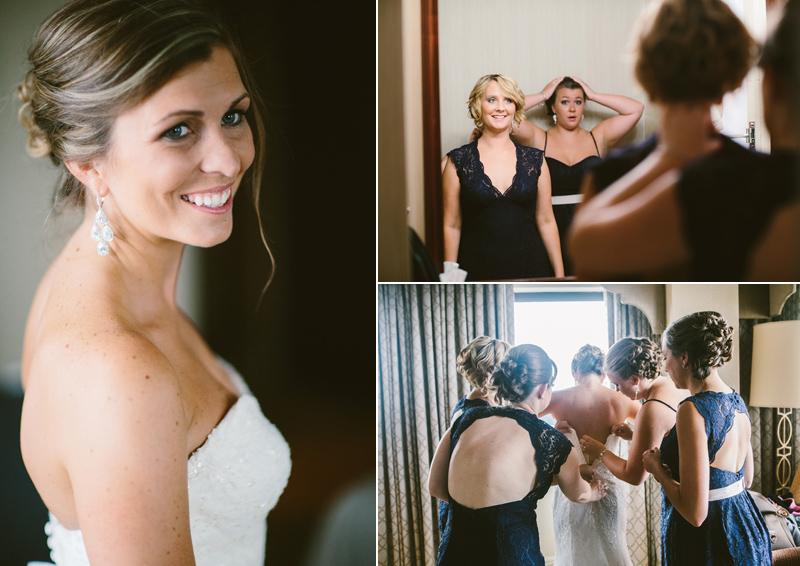 MikeEmily-Wedding-Blog-CynthiaChung-004