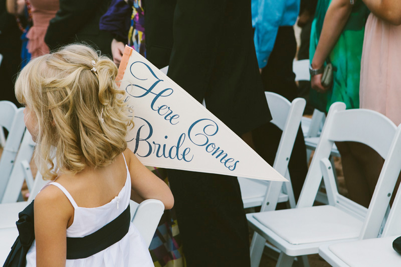 MikeEmily-Wedding-Blog-CynthiaChung-005
