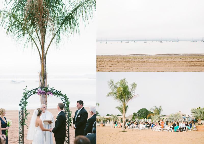 MikeEmily-Wedding-Blog-CynthiaChung-007