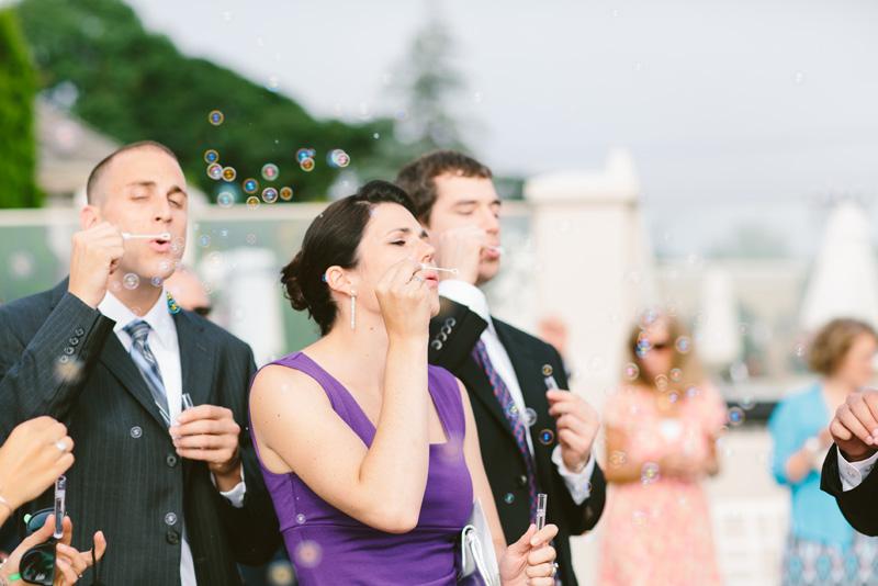 MikeEmily-Wedding-Blog-CynthiaChung-010