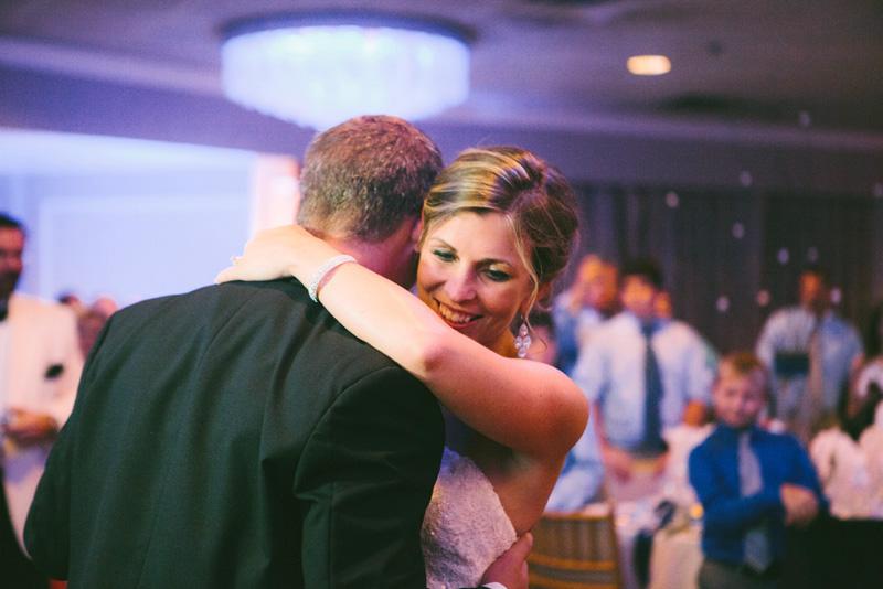 MikeEmily-Wedding-Blog-CynthiaChung-011