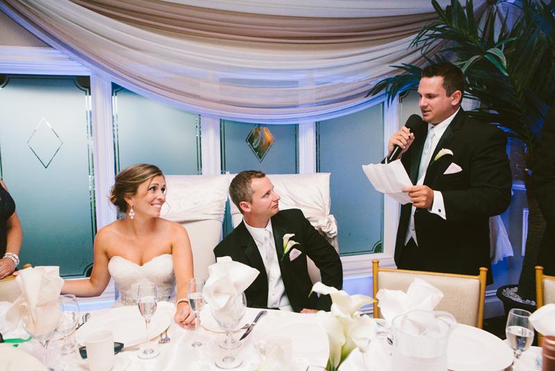 MikeEmily-Wedding-Blog-CynthiaChung-012