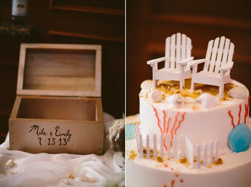 MikeEmily-Wedding-Blog-CynthiaChung-013