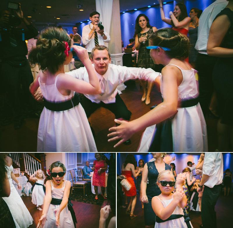 MikeEmily-Wedding-Blog-CynthiaChung-014