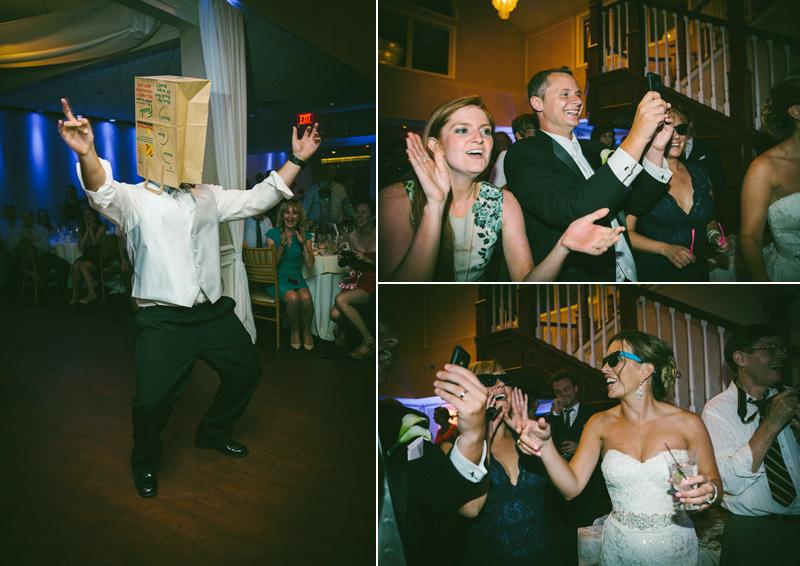 MikeEmily-Wedding-Blog-CynthiaChung-015