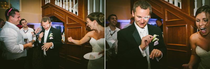 MikeEmily-Wedding-Blog-CynthiaChung-016