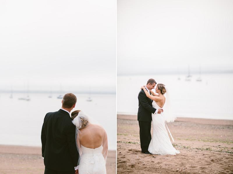 MikeEmily-Wedding-Blog-CynthiaChung-021
