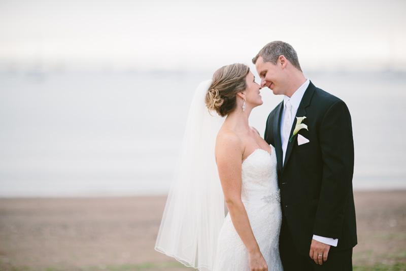 MikeEmily-Wedding-Blog-CynthiaChung-022