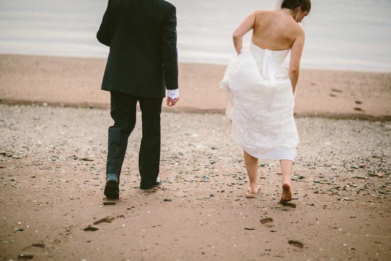 MikeEmily-Wedding-Blog-CynthiaChung-024