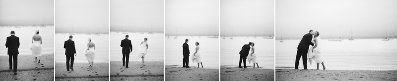 MikeEmily-Wedding-Blog-CynthiaChung-026