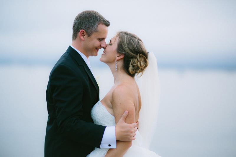MikeEmily-Wedding-Blog-CynthiaChung-027