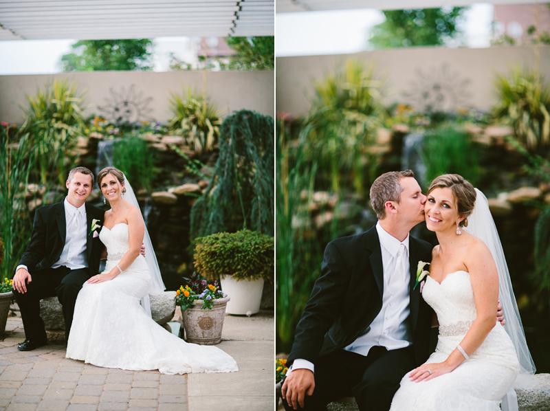 MikeEmily-Wedding-Blog-CynthiaChung-029