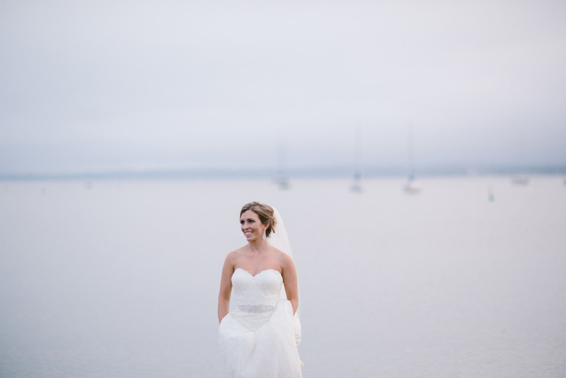 MikeEmily-Wedding-Blog-CynthiaChung-028