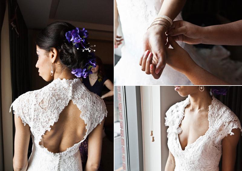 ALLAYA-DAMANY-WEDDING-CYNTHIACHUNG-BLOG07