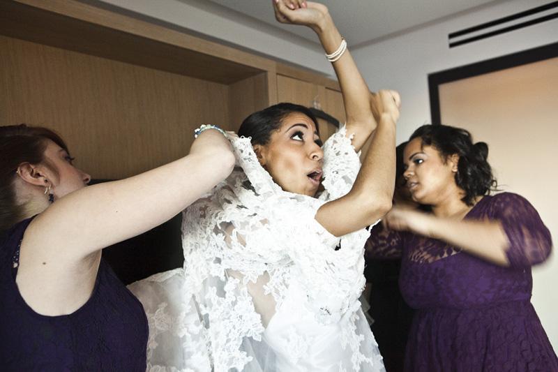 ALLAYA-DAMANY-WEDDING-CYNTHIACHUNG-BLOG12