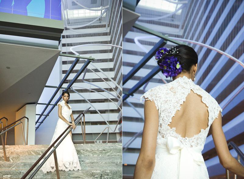 ALLAYA-DAMANY-WEDDING-CYNTHIACHUNG-BLOG09.jpg