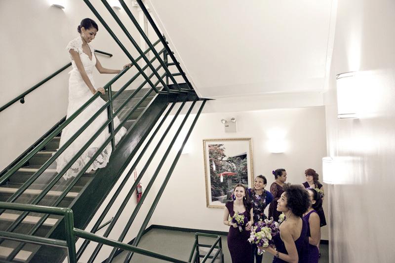 ALLAYA-DAMANY-WEDDING-CYNTHIACHUNG-BLOG14
