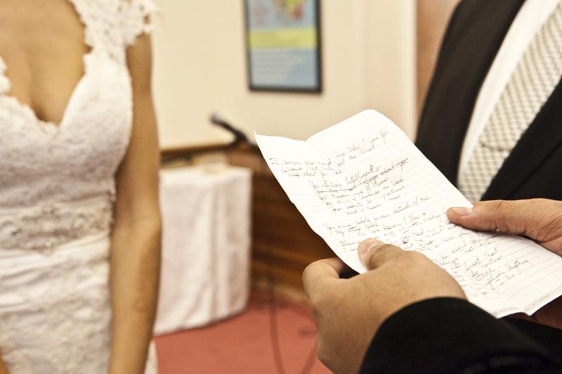 ALLAYA-DAMANY-WEDDING-CYNTHIACHUNG-BLOG20