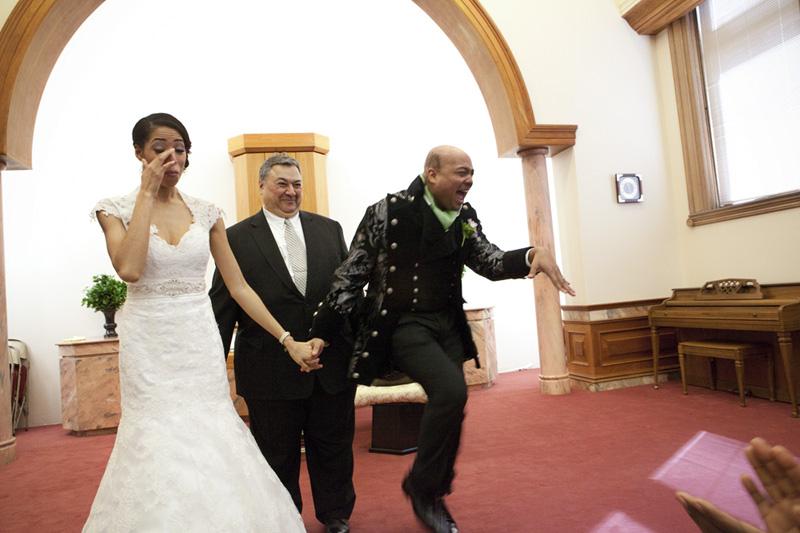 ALLAYA-DAMANY-WEDDING-CYNTHIACHUNG-BLOG19
