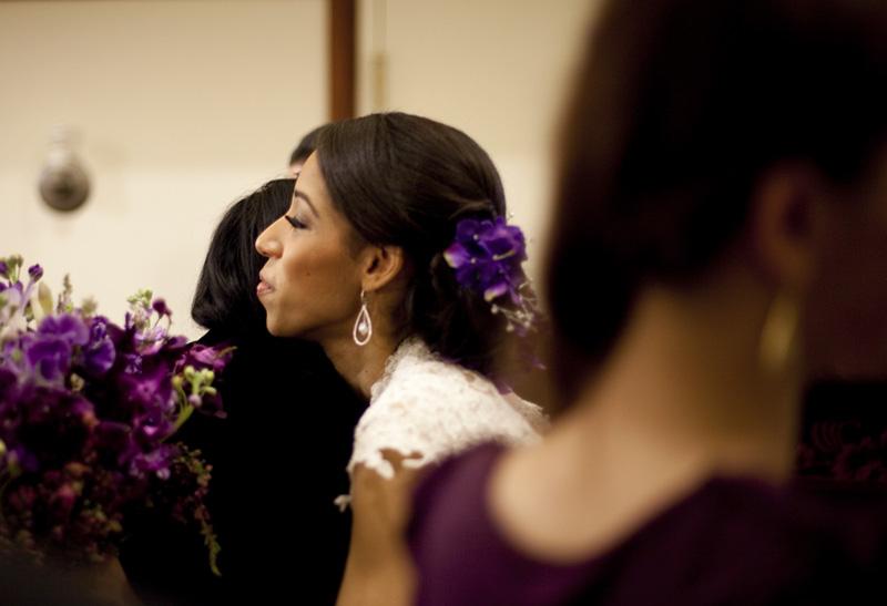 ALLAYA-DAMANY-WEDDING-CYNTHIACHUNG-BLOG24
