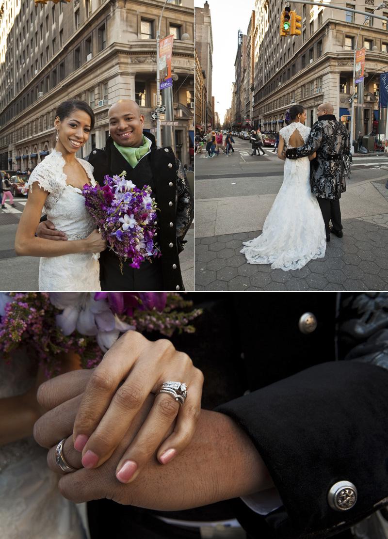 ALLAYA-DAMANY-WEDDING-CYNTHIACHUNG-BLOG29