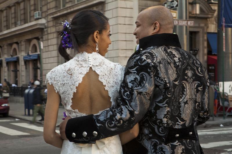 ALLAYA-DAMANY-WEDDING-CYNTHIACHUNG-BLOG33