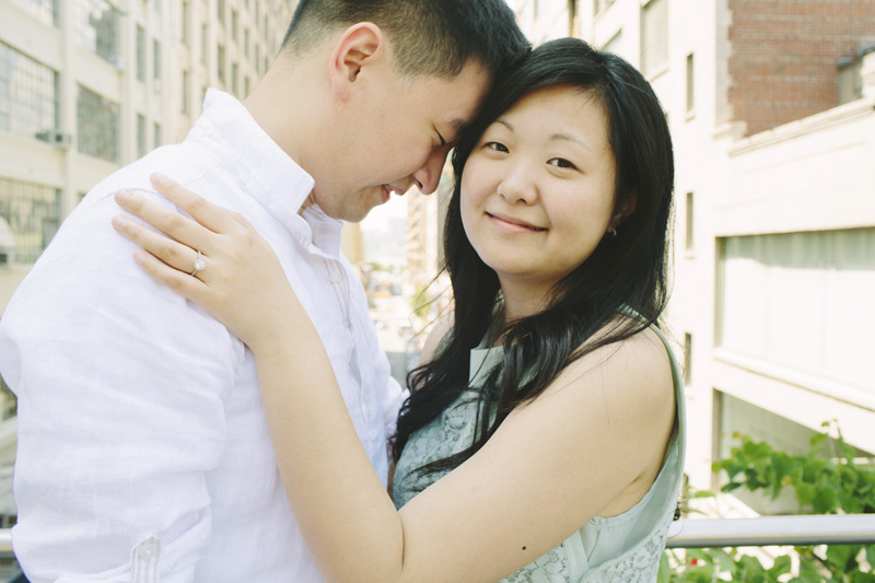 ConnieJon-Engagement-CynthiaChung-blog-03
