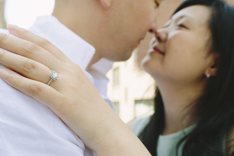 ConnieJon-Engagement-CynthiaChung-blog-04