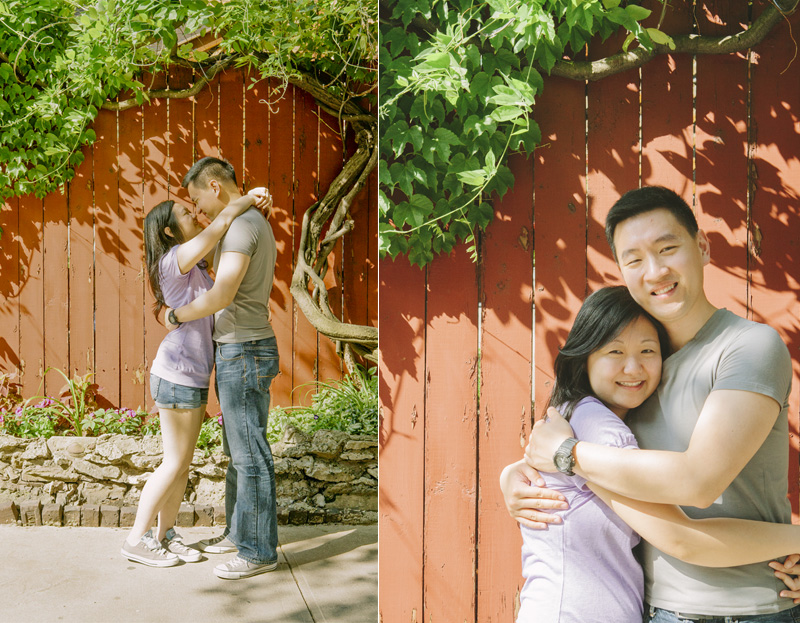 ConnieJon-Engagement-CynthiaChung-blog-18