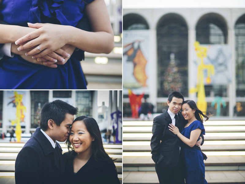 Elaine-Gary-Engagement-CynthiaChung-0009