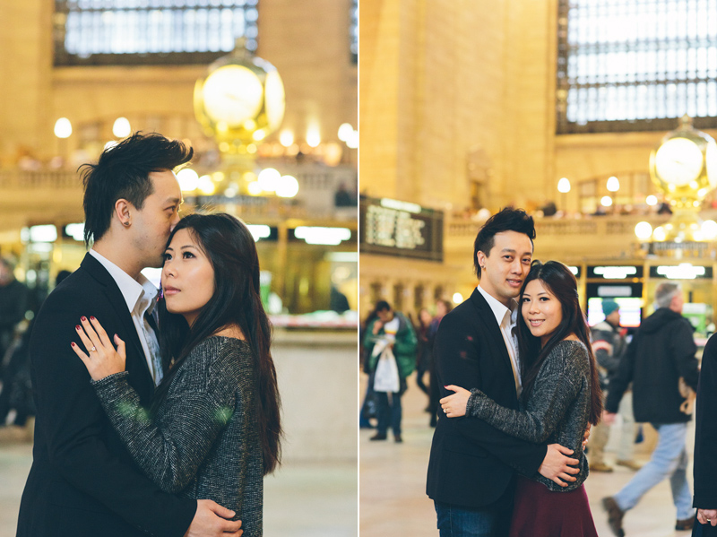 TiffJon-NYC-Timesquare-BrooklynBridge-Grandcentral-CynthiaChung-Engagement-0030