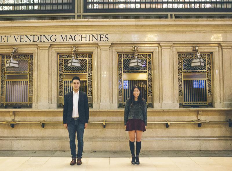 TiffJon-NYC-Timesquare-BrooklynBridge-Grandcentral-CynthiaChung-Engagement-0031